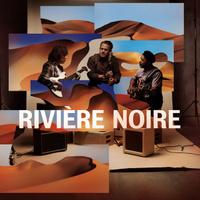 concert Rivière Noire