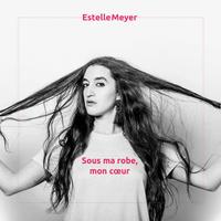 concert Estelle Meyer