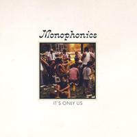 concert Monophonics