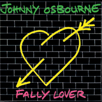 concert Johnny Osbourne