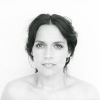 concert Nach (Anna Chédid)