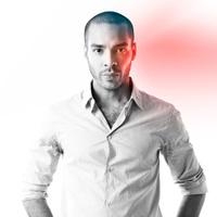 concert DJ Mehdi