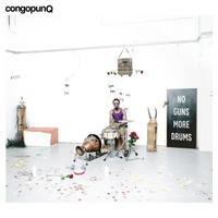 concert CongopunQ