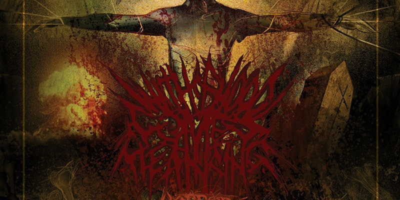 With Blood Comes Cleansing