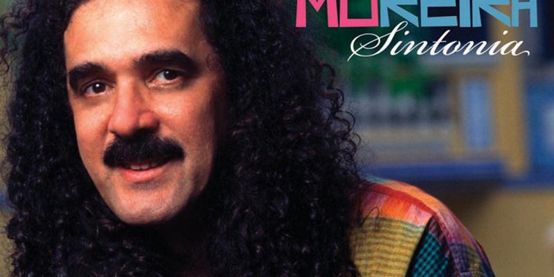 Moraes Moreira