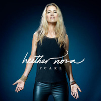 concert Heather Nova