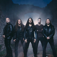 concert Rhapsody of Fire