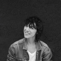 concert Charlotte Gainsbourg