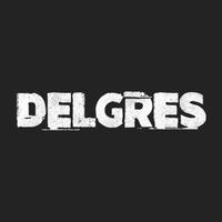 concert Delgres