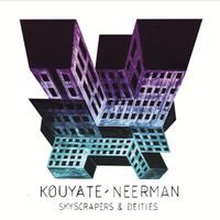 concert Kouyaté-Neerman