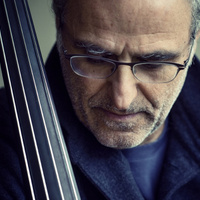 concert Michel Benita