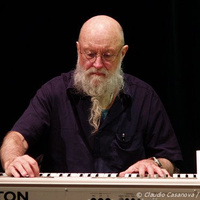 concert Terry Riley