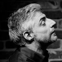 concert Giovanni Mirabassi