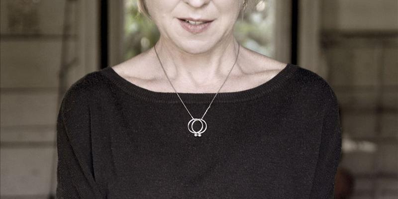 Kristin Hersh