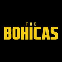 concert The Bohicas