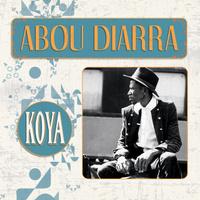 concert Abou Diarra