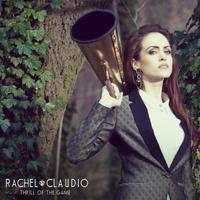 concert Rachel Claudio