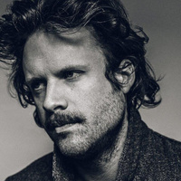 concert Father John Misty