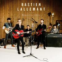 concert Bastien Lallemant