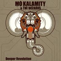 concert Mo'Kalamity