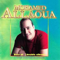 concert Mohamed Allaoua