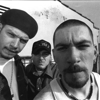 concert House Of Pain