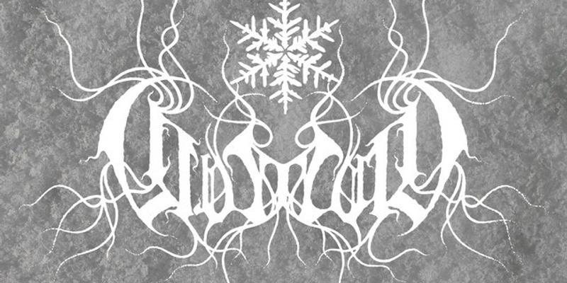 ColdWorld