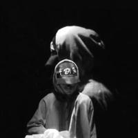 soirée Skee Mask