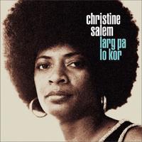 concert Christine Salem