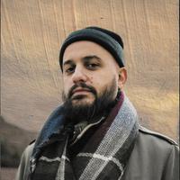 concert Bachar Mar-Khalife
