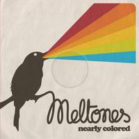 concert Meltones