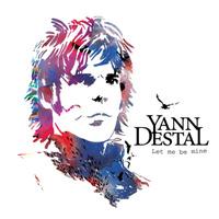 soirée Yann Destal
