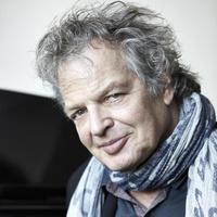 concert Joachim Kühn