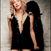 concert Courtney Love