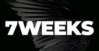 "7 Weeks, le ciné-concert ""Dead of Night"""