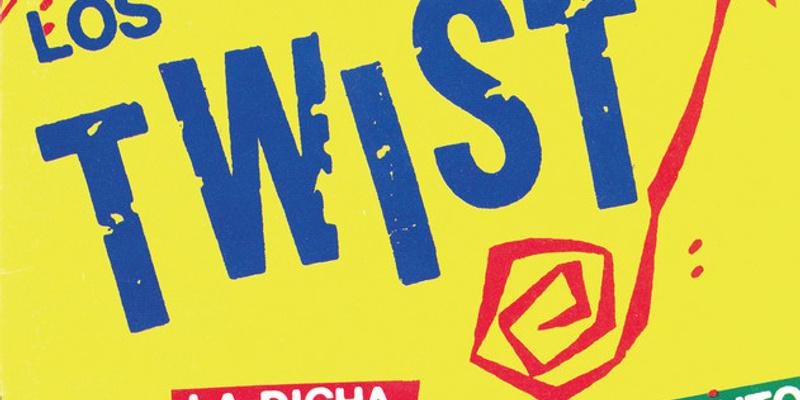 Los Twist