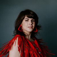 concert Lisa Leblanc