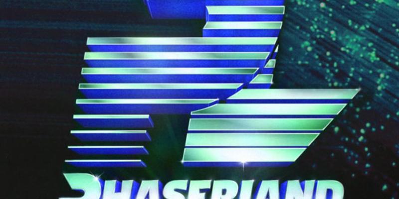 Phaserland