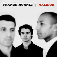 concert Franck Monnet