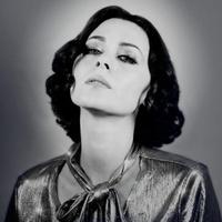 concert Émilie Simon