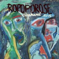 concert Ropoporose