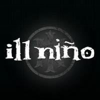 concert Ill Niño