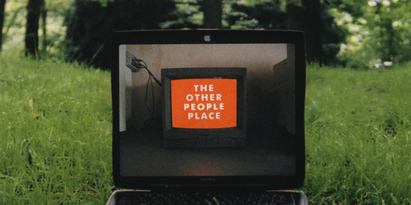 The Other People Place