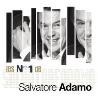 concert Salvatore Adamo