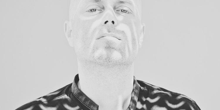 10 years diynamic - showcase : H.O.S.H, Adriatique, Johannes Brecht
