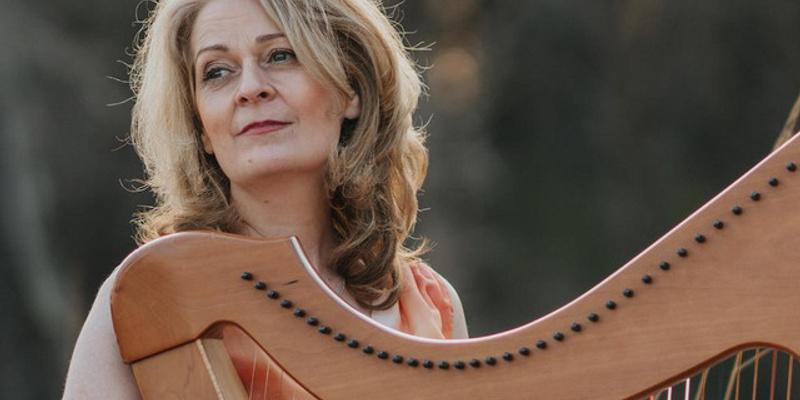 Aine Minogue