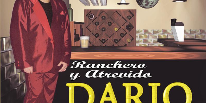 Dario Dario