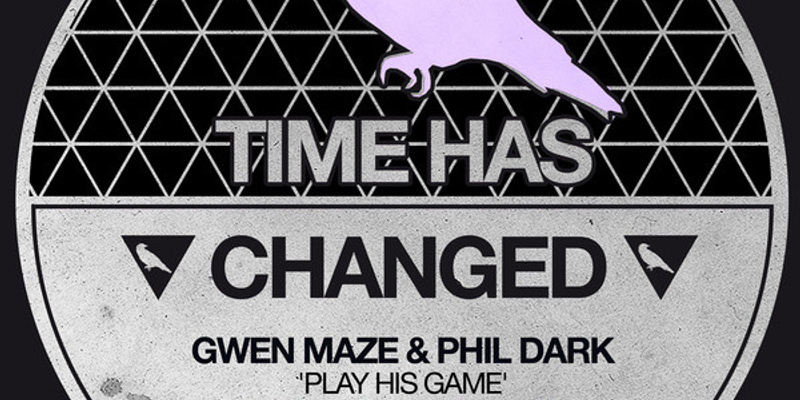 Phil Dark