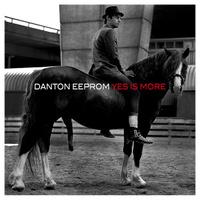 concert Danton Eeprom