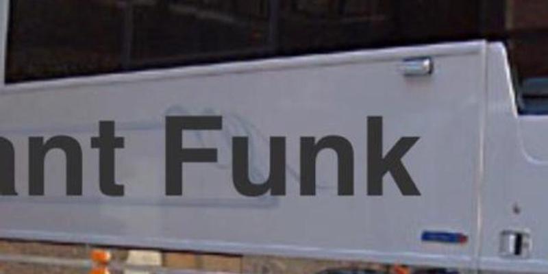 Instant Funk